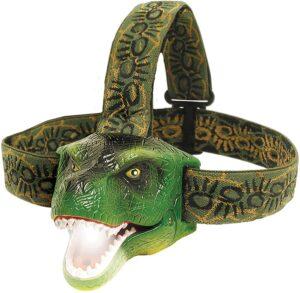 The-Original-DinoBryte-LED-Headlamp