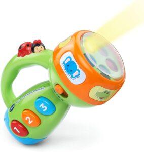 VTech-Spin-Learn-Color-Flashlight