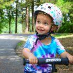 Best Bike Helmets For Kids Of 2021