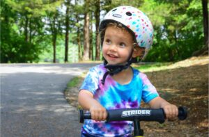 Best Bike Helmets For Kids Of 2021