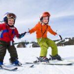 Best Kids Ski Helmet of 2021