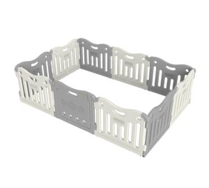 Baby Care Funzone Play Pen