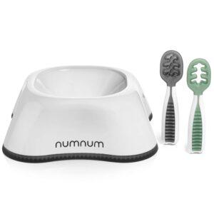 NumNum Starter Kit