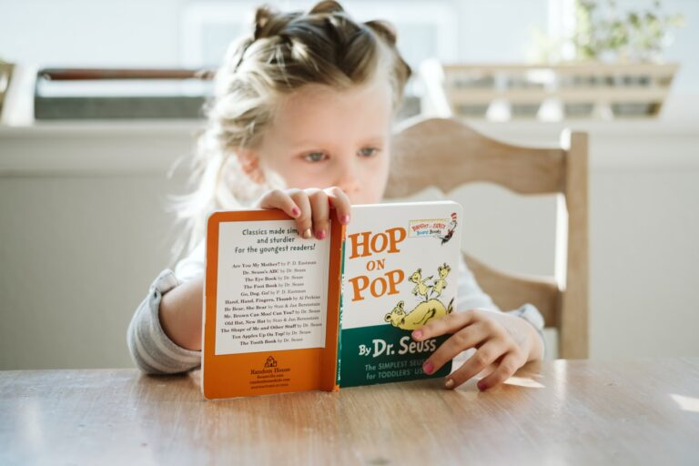 Best Potty Training Books of 2021