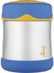 Thermos FOOGO 10-Ounce Food Jar