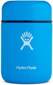 Hydro Flask Food Flask Thermos Jar