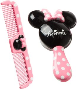 Disney-Baby-Minnie-Hair-Brush