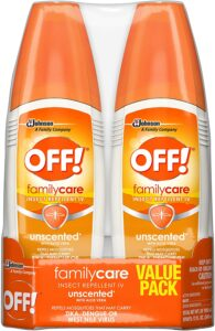 OFF-Family-Care-Insect-Mosquito-Repellent