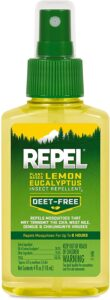 REPEL-Plant-Based-Lemon-Eucalyptus-Insect-Repellent