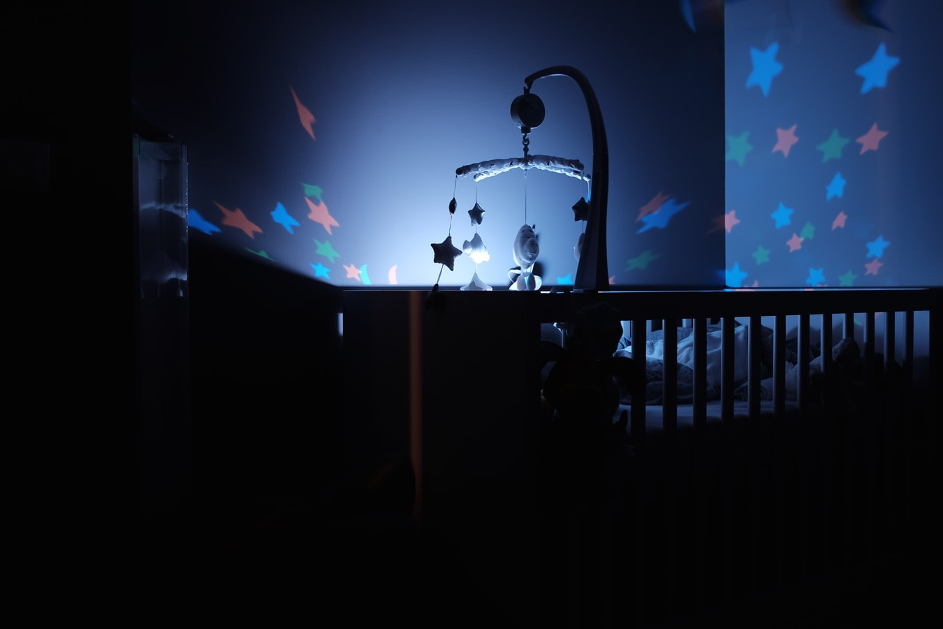 Best Nightlight for Toddlers of 2021