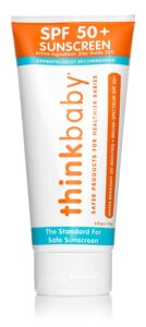 Baby-Sunscreen-Natural-Sunblock