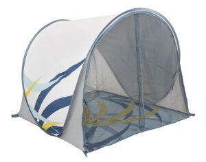 Babymoov-Anti-UV-Tent