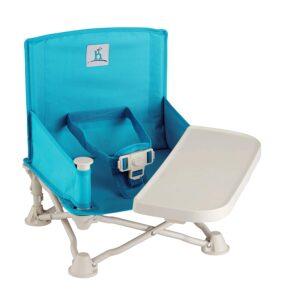 Folding Portable High Chair