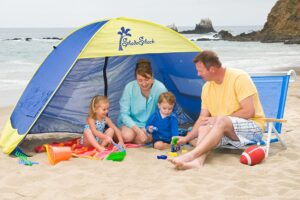 Shade-Shack-Beach-Tent