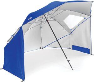 Sport-Brella-canopy-umbrella-tent