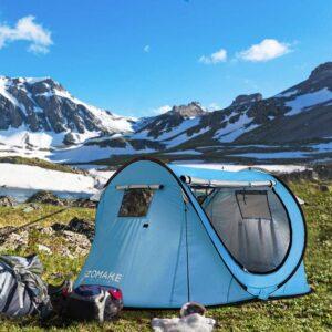 ZOMAKE-Pop-Up-Tent
