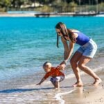 Best Baby Beach Gear List of 2021