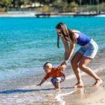 Best Baby Beach Gear List of 2021
