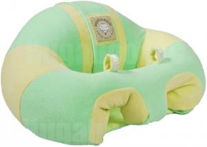 The Original Hugaboo Infant Sitting Chair