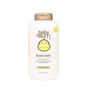 Baby Bum Bubble Bath