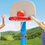 Best Kids Basketball Hoop Of 2021