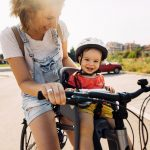 Best Baby Bike Seat of 2021